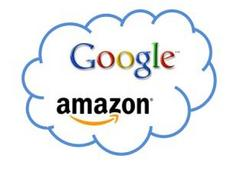 Google To Unveil Cloud Music Service